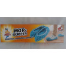 wholesale Cleaning: Mop slippers - Mr.  Maxx - TV Advertising