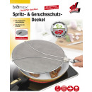 wholesale Barbecue & Accessories: Spray and  Geruchsschutz- cover - bratmaxx