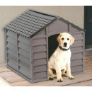 wholesale Pet supplies: Doghouse large - Special Price
