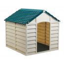 wholesale Pet supplies: Doghouse small - Special Price