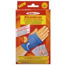 Wundmed - Heat Packs wrist