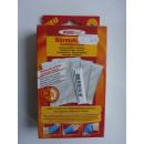 wholesale Wellness & Massage: Wundmed - Heat Packs Refill
