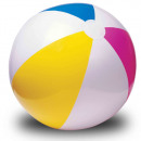wholesale Aquatics: Beach ball - diameter 50cm