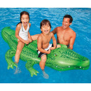 wholesale Aquatics: Swimming animal - crocodile