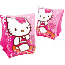 Water Wings - Hello Kitty