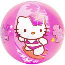 Strandball - Hello Kitty
