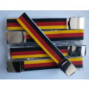 wholesale Belts:Belt Germany RP
