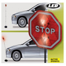 LED Parking Sensors - NEW