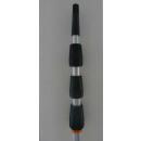 wholesale Small Parts & Accessories:Telescopic rod 6m NEW