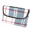 Picknick-Decke 3 versch. Designs RP