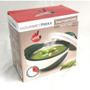 Thermo Bowl 750ml - gourmetmaxx