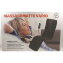 wholesale Drugstore & Beauty: Massage cushion -  with heating function