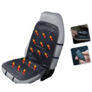 wholesale RC Toys: Car massage seat - with heating