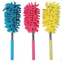 wholesale Cleaning:Duster extendable - Post