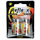 wholesale Batteries & Accumulators:Batteries 1.5V - Reflexx