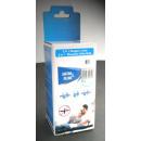 grossiste Ampoules: Insecticide - Ampoule - SP