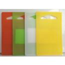 wholesale Kitchen Gadgets:Cutting Board 24x16cm