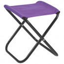 Folding chair - 4  different colors - SP