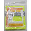 wholesale Car accessories:Safety vest - SP