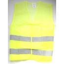 wholesale Cars & Quads:safety vest