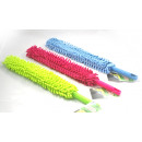 mayorista Limpieza: microfibra plumero - flexibles