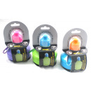 wholesale Lunchboxes & Water Bottles:Bottle - Collapsible