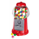 groothandel Food producten:Gum Dispenser - 01/0045