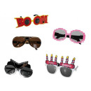 wholesale Consumer Electronics:Fun Glasses II - 18/3928