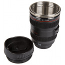 wholesale Consumer Electronics: Cups - camera lens - 71/2761