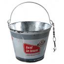 wholesale Kitchen Gadgets: Beer Bucket with  bottle opener - 71/3080
