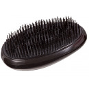 wholesale Haircare:Hairbrush - 76/3324