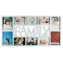 groothandel Foto's & lijsten: Picture Frames - Familie - 94/2518
