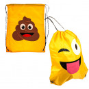 groothandel Reis- & sporttassen:Bag - Emotion - 02/5018