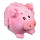 wholesale Dolls &Plush:Plush Pig - 61/6947