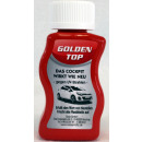 groothandel Auto's & Quads: Plastic en Rubber Care, 100ml - NEW