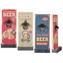 wholesale Kitchen Gadgets: Bottle - Vintage - 79/4988
