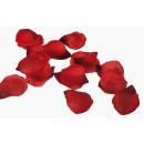 grossiste Décoration: Pétales de rose - rouge - 500114