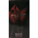 wholesale Perfume: Men's Perfume  Black Onyx -Body Language- 16005