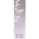 wholesale Perfume: Woman Perfume  Black Onyx  -Raindance Silver ...