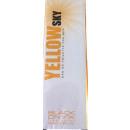 wholesale Drugstore & Beauty: Men's Perfume  Black Onyx- Yellow Sky people 16