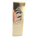 wholesale Perfume: Woman Perfume  -Black Onyx - The One Gold - 160450