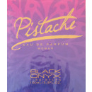 wholesale Drugstore & Beauty: Woman Perfume  Black Onyx - Pistache -160,290