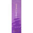 Damen Parfum Black Onyx -Female Beauty Purl - 1601