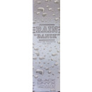 Perfumes de Hombre Black Onyx -Raindance Blanco -