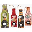 wholesale Kitchen Gadgets: Bottle Opener - Bottle - 79/4986