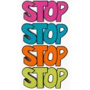 groothandel Klein meubilair: Deurstop - Stop - 71/3158
