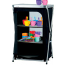 grossiste Meubles:Camping - Cabinet