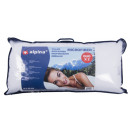 wholesale Bedlinen & Mattresses: Pillow - 40x80cm - 2 Pack
