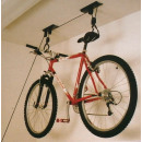 wholesale Bicycles & Accessories: Bicycle lift - bicycle gear