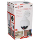 wholesale Security & Surveillance Systems: Surveillance camera - LED - Dummy